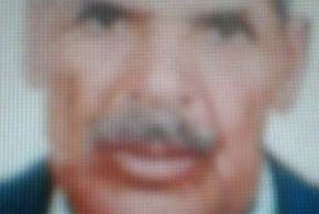 تعزية في وفاة والد الزميل نور الدين فؤاد
