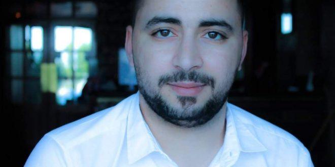 تلك الأيام المرّة… عن احد بوموسى احكي/ عبد الواحد السلامي