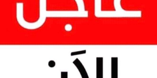 إقليم ازيلال / البناء العشوائي والرياشات تجتاح قيادة جماعة بني عياط