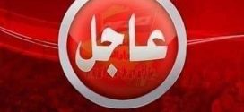 خريبكة // حملة انتخابية سابقة لأوانها تدفع المجتمع المدني لدعوة السلطات لتحمل مسؤولياتها