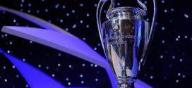 كأس السوبر الجديدة حكاية مسابقة تهدد عرش عصبة الأبطال الأوربية