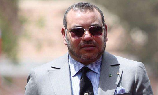 مجلس الحكومة الثلاثاء ويرتقب انعقاد مجلس وزاري في نفس اليوم