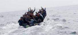 ازيلال / الاحباط يرغم شباب أفورار على الهجرة الغير الشرعية للديار الإسبانية