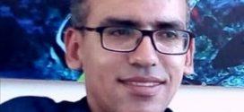 """الخطاب ومركزية """"الوسيط الديني"""" داخل المجتمع في زمن كوفيد-19 ذ – محمد أكعبور"""