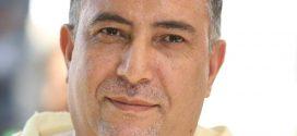 بالإجماع رشيد حموني رئيسا للفريق النيابي لحزب التقدم والاشتراكية