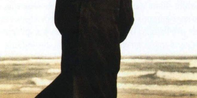 الذكرى الـ42 لوفاة الرئيس ماو تسي تونغ  سعيد احنصال