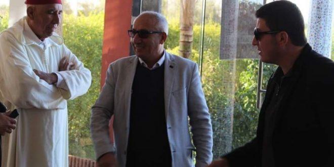 سكوب 2021 … الحاج إبراهيم فضلي يستقيل من التجمع الوطني للاحرار ، و الحمامة قد لا تحلق مجددا في سماء إقليم الفقيه بن صالح