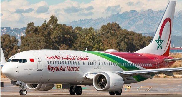 المغرب سيستأنف رحلاته الجوية نهاية ماي مع هذه الدول الاوروبية.