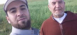 مرثية والد،… محمد البوزيدي يبكي اباه، الرجل المحبوب الذي فقدناه..