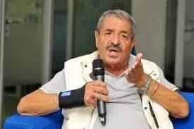 """الصحفي المغربي """" خالد الجامعي """" في ذمة الله"""