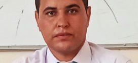 خطاب العرش : إستكمال لطاكتيك الإتجاه نحو بناء مغرب عربي إفريقي .  الأستاذ عادل محمدي