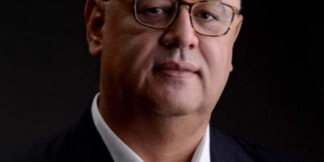 باغلبية مطلقة عبد الرحمان الوفا رئيسا لجماعة القصبة المشور