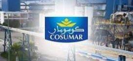 كوسومار تتخذ مجموعة من الإجراءات للتخفيف من خسائر المزارعين